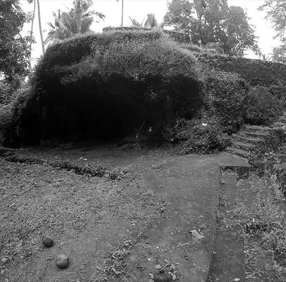 Rivona Cave 2