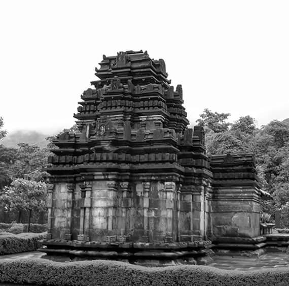 Tambdi Surla Mahadev